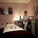 Профессиональный массаж в Барселоне