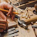 Предлагаю плотницкие работы в Испании