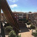 Просторная, светлая квартира в 10 км от Валенсии.